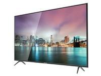 三星UA55MUF30Z液晶电视(55英寸 4K) 天猫3499元