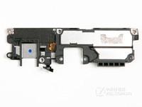 vivo X9Plus(全网通)专业拆机6