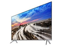 三星(samsung)UA55MU7700液晶电视(55英寸 4K) 京东7999元