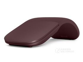 微软Surface Arc鼠标