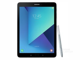 三星Galaxy Tab S3(LTE版)