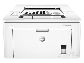 HP M203d