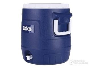 ESKY 15升冰桶