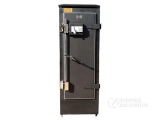 全睿保密屏蔽机柜QR-7037-C