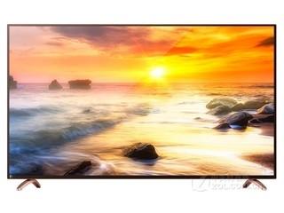 暴风TV 42F1