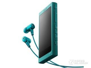 索尼NW-A37HN(64GB)