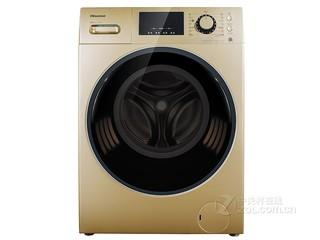 海信XQG90-S1226FIYG