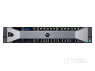 戴尔PowerEdge R730 机架式服务器(Xeon E5-2603 v4/8GB*2/300GB)