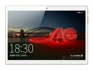 昂达V10(4G)