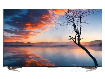 夏普LCD-80X8600A