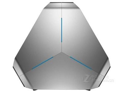 Alienware Area-51(ALWA51D-4738)