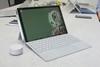 微软新Surface Pro抢先看
