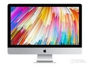 苹果 iMac(MNE92CH/A)