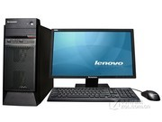 联想 ThinkCentre M4600T(i5 6500/4GB/1TB/1G独显)