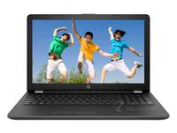惠普PROBOOK 440 G5(14英寸 i7-8550U 酷睿四核 2G ⑧8G 512G SSD 银色) 京东6999元