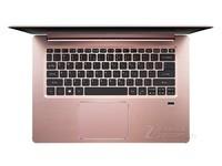 Acer/宏碁 蜂鸟 SF314-52-573L i5学生超级本笔记本电脑 天猫4299元