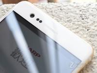 夏普Z3智能手机(金色 64G 双卡双待) 京东官方旗舰店1199元(换购)
