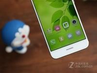 华为(huawei)nova 2智能机(6GB+64GB 曜石黑色) 苏宁易购2599元