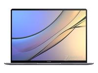 华为MateBook X笔电天猫618年度盛会5988元(超极本i5 i7商务)