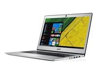 Acer SF113-31笔记本电脑南宁现货促销