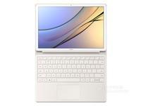 华为MateBook E电脑 天猫4988元
