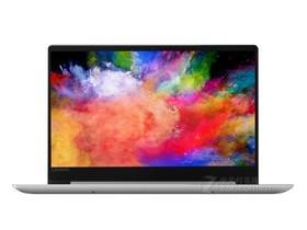 联想 IdeaPad 720S-14IKB(I5 7200U/8GB/256GB)