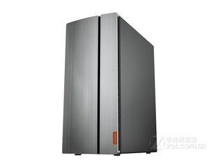 联想天逸510 Pro(i5 7400/8GB/128GB+1TB/2G独显)