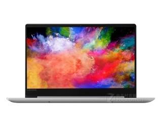 联想IdeaPad 720S-14IKB(I5 7200U/8GB/256GB)