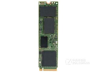 Intel 600P M.2 2280(512GB)