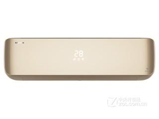 科龙KFR-26GW/EFQJA2(1N20)