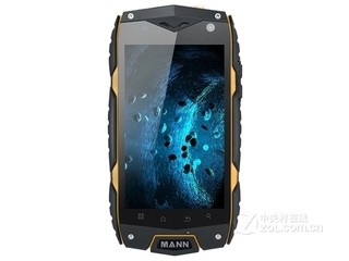 MANN ZUG 3S(高配版/全网通)