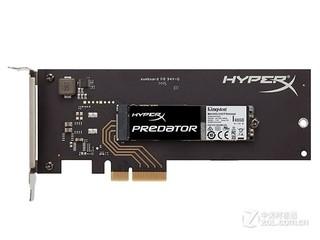 金士顿HyperX Predator PCIe(960GB)