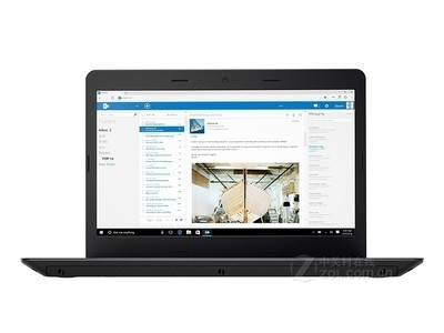 ThinkPad E475(20H40002CD)