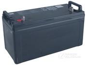松下 蓄电池 LC-P12120