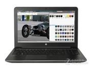 HP ZBook 15 G4(2FF23PA)