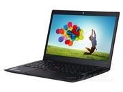 ThinkPad X1 Carbon 2016(20FBA05ECD)I5-6200U(2.3GHz-2.8GHz,3MB)/8GB/256GB SSD M.2/Win10