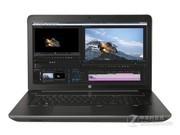 HP ZBook 17 G4(2FF29PA)