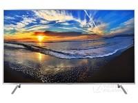 海信(hisense)LED75E7U液晶电视(75英寸 4K HDR) 苏宁易购官方旗舰店10999元