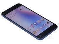 华为nova 2 Plus智能手机(4G+128G  极光蓝) 京东1799元