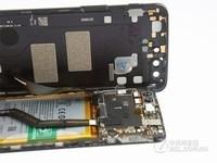 一加5(8GB RAM/全网通)专业拆机4