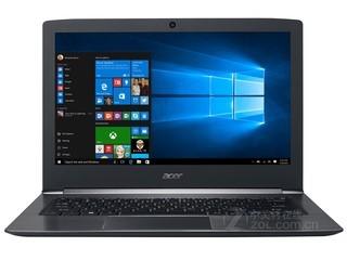 Acer S5-371-57L4