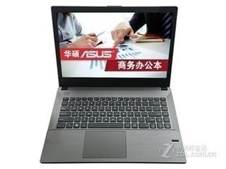 华硕PRO553UJ6100(4GB/500GB/2G独显)