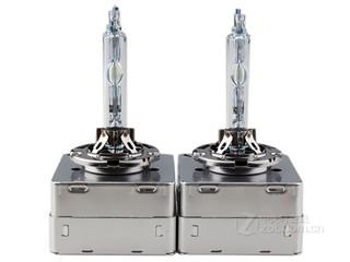 飞利浦氙气灯 D3S(6000K)