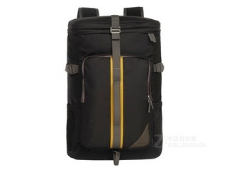 泰格斯TSB845 15寸笔记本双肩包