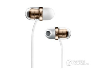 小米胶囊耳机