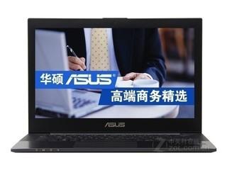 华硕PU403UF6100(4GB/500GB)