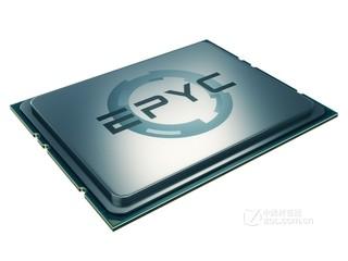 AMD 霄龙 7601