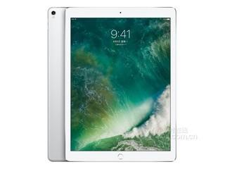 苹果12.9英寸新iPad Pro(256GB/Cellular)