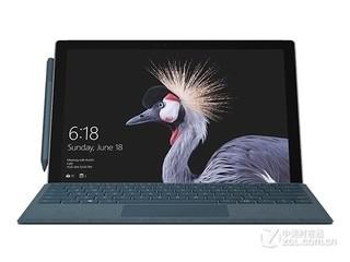 微软Surface Pro (i7/16GB/512GB/专业版新)