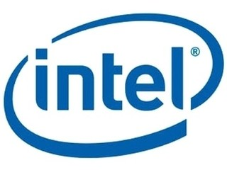 Intel 酷睿i3 7340